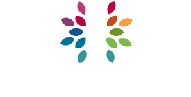 Your Financial Journey With Us